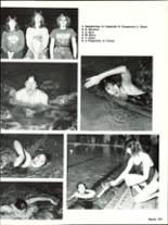 1983 Churchill Area High School Yearbook Page 170 & 171