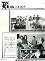 1983 Churchill Area High School Yearbook Page 184 & 185