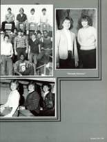 1983 Churchill Area High School Yearbook Page 192 & 193