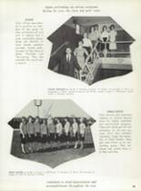 1962 Cahokia High School Yearbook Page 48 & 49