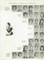 1962 Cahokia High School Yearbook Page 64 & 65