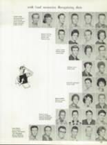 1962 Cahokia High School Yearbook Page 66 & 67
