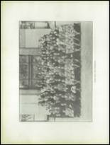 1928 South Park High School 206 Yearbook Page 76 & 77
