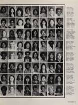 1982 Mt. Pleasant High School Yearbook Page 90 & 91