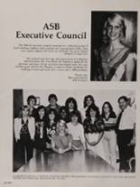 1982 Mt. Pleasant High School Yearbook Page 158 & 159