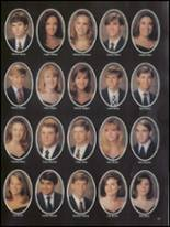 1995 Vestavia Hills High School Yearbook Page 24 & 25