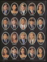 1995 Vestavia Hills High School Yearbook Page 30 & 31