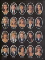 1995 Vestavia Hills High School Yearbook Page 32 & 33