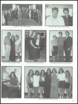 1995 Vestavia Hills High School Yearbook Page 46 & 47