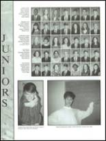 1995 Vestavia Hills High School Yearbook Page 52 & 53