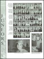 1995 Vestavia Hills High School Yearbook Page 58 & 59