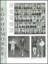 1995 Vestavia Hills High School Yearbook Page 68 & 69