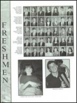 1995 Vestavia Hills High School Yearbook Page 76 & 77