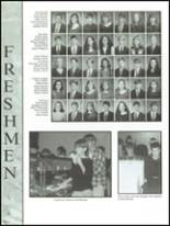1995 Vestavia Hills High School Yearbook Page 80 & 81