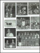 1995 Vestavia Hills High School Yearbook Page 102 & 103