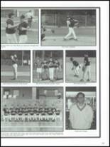 1995 Vestavia Hills High School Yearbook Page 142 & 143