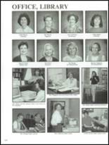 1995 Vestavia Hills High School Yearbook Page 162 & 163