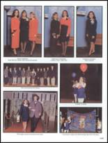 1995 Vestavia Hills High School Yearbook Page 170 & 171
