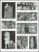 1995 Vestavia Hills High School Yearbook Page 178 & 179