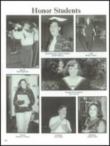 1995 Vestavia Hills High School Yearbook Page 192 & 193