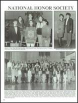 1995 Vestavia Hills High School Yearbook Page 194 & 195