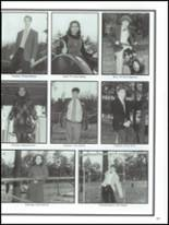 1995 Vestavia Hills High School Yearbook Page 198 & 199