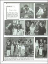 1995 Vestavia Hills High School Yearbook Page 204 & 205