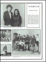 1995 Vestavia Hills High School Yearbook Page 214 & 215
