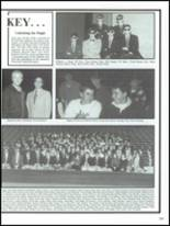 1995 Vestavia Hills High School Yearbook Page 216 & 217