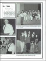 1995 Vestavia Hills High School Yearbook Page 234 & 235
