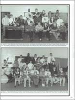 1995 Vestavia Hills High School Yearbook Page 246 & 247