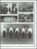1995 Vestavia Hills High School Yearbook Page 250 & 251