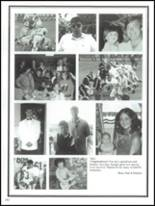 1995 Vestavia Hills High School Yearbook Page 274 & 275
