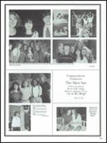 1995 Vestavia Hills High School Yearbook Page 292 & 293