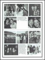 1995 Vestavia Hills High School Yearbook Page 296 & 297