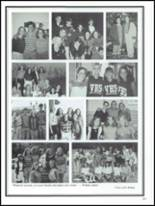 1995 Vestavia Hills High School Yearbook Page 298 & 299