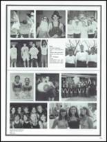 1995 Vestavia Hills High School Yearbook Page 302 & 303