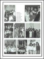 1995 Vestavia Hills High School Yearbook Page 310 & 311