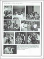 1995 Vestavia Hills High School Yearbook Page 312 & 313
