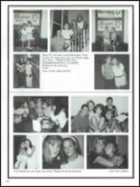 1995 Vestavia Hills High School Yearbook Page 314 & 315