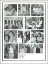 1995 Vestavia Hills High School Yearbook Page 322 & 323