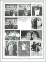 1995 Vestavia Hills High School Yearbook Page 326 & 327