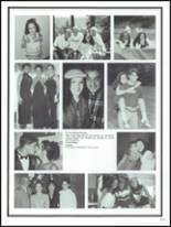1995 Vestavia Hills High School Yearbook Page 328 & 329