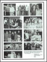 1995 Vestavia Hills High School Yearbook Page 338 & 339