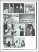 1995 Vestavia Hills High School Yearbook Page 346 & 347