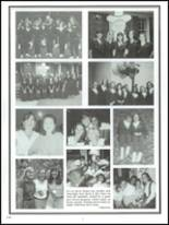 1995 Vestavia Hills High School Yearbook Page 348 & 349