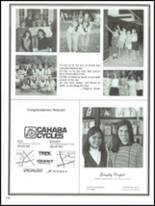 1995 Vestavia Hills High School Yearbook Page 350 & 351