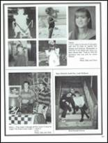 1995 Vestavia Hills High School Yearbook Page 352 & 353