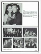 1995 Vestavia Hills High School Yearbook Page 358 & 359