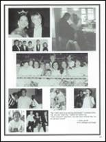 1995 Vestavia Hills High School Yearbook Page 362 & 363